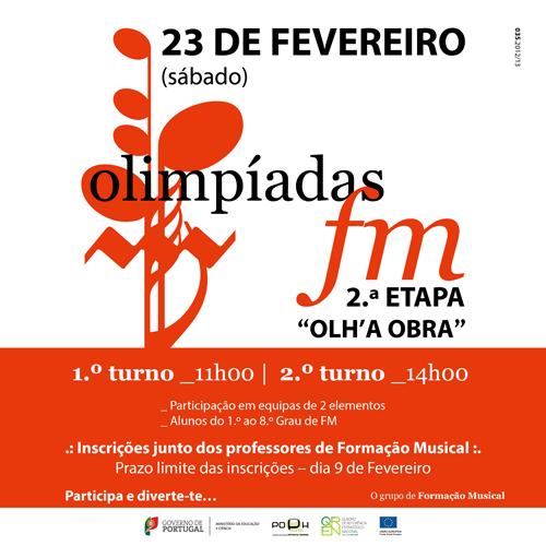 A035---23FEV---Olimpíadas-FM---fb