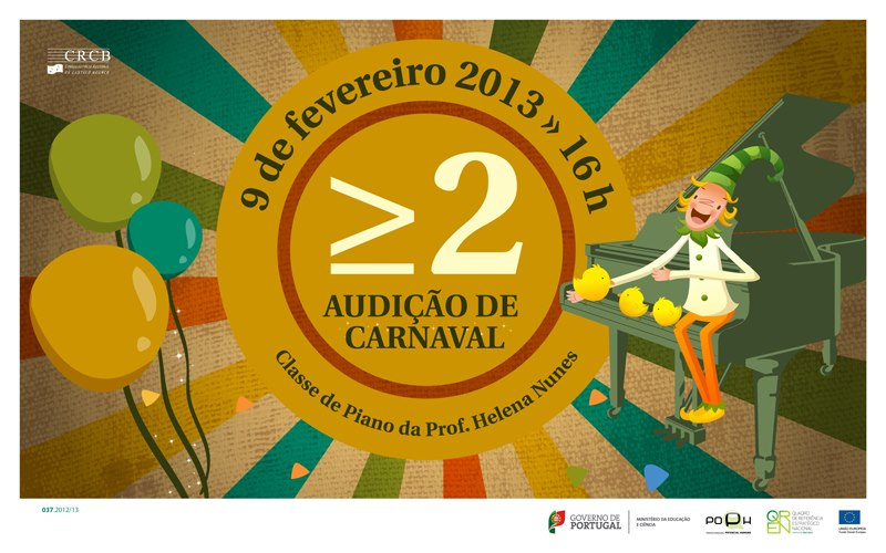 carnaval_piano
