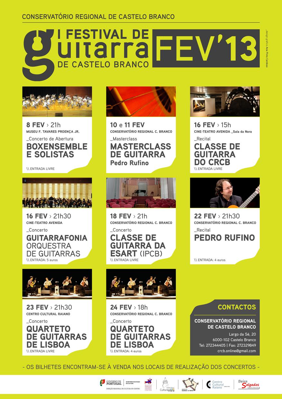 Cartaz G fev13