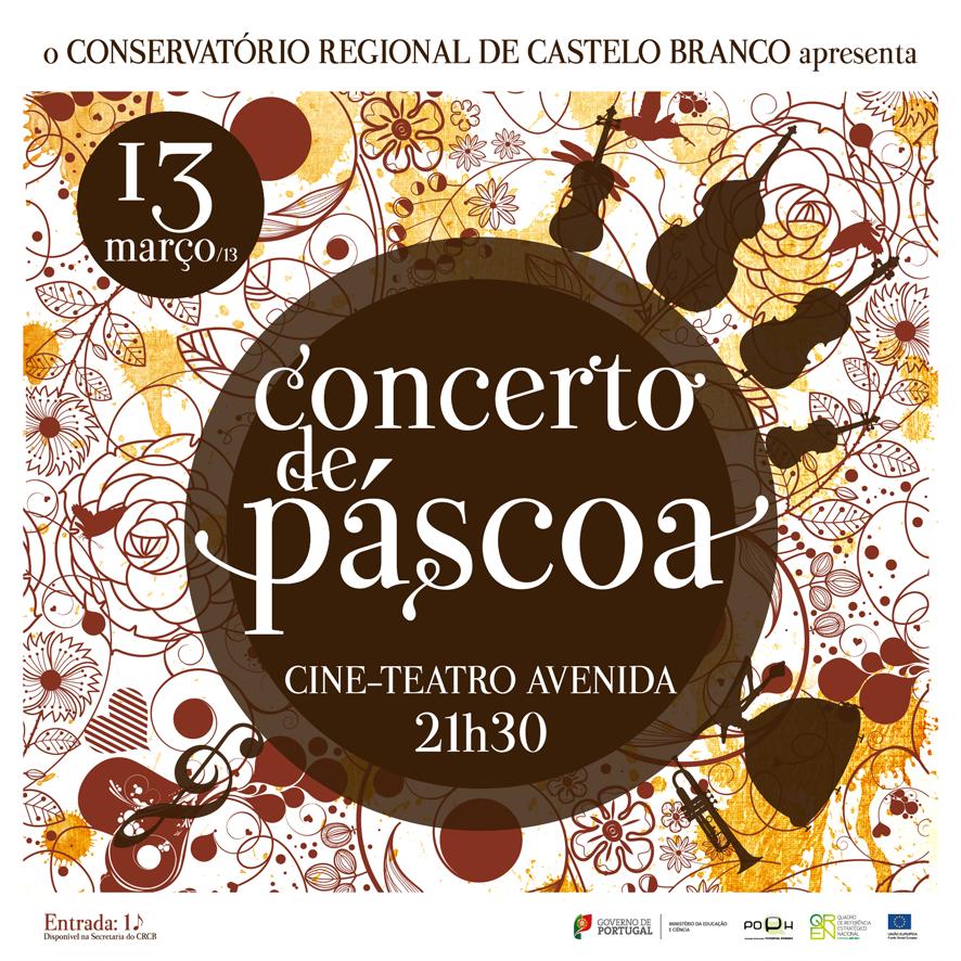A056---13MAR---ConcertoPáscoa_fb