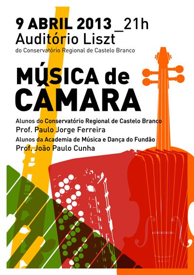 20130409---Concerto-Música-Câmara