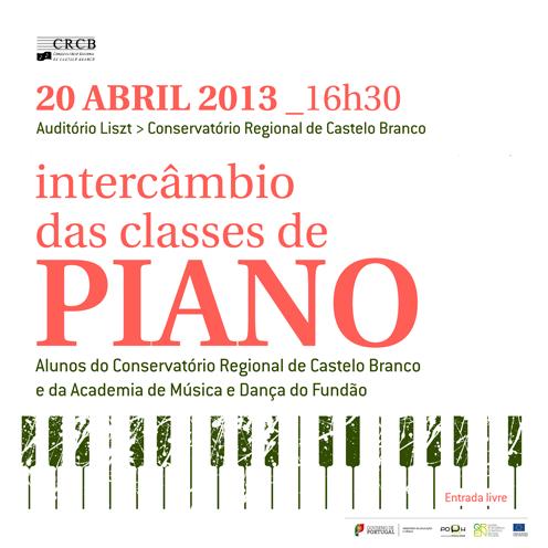 A068---20ABR---Intercâmbio-Piano-CRCB-AMDF