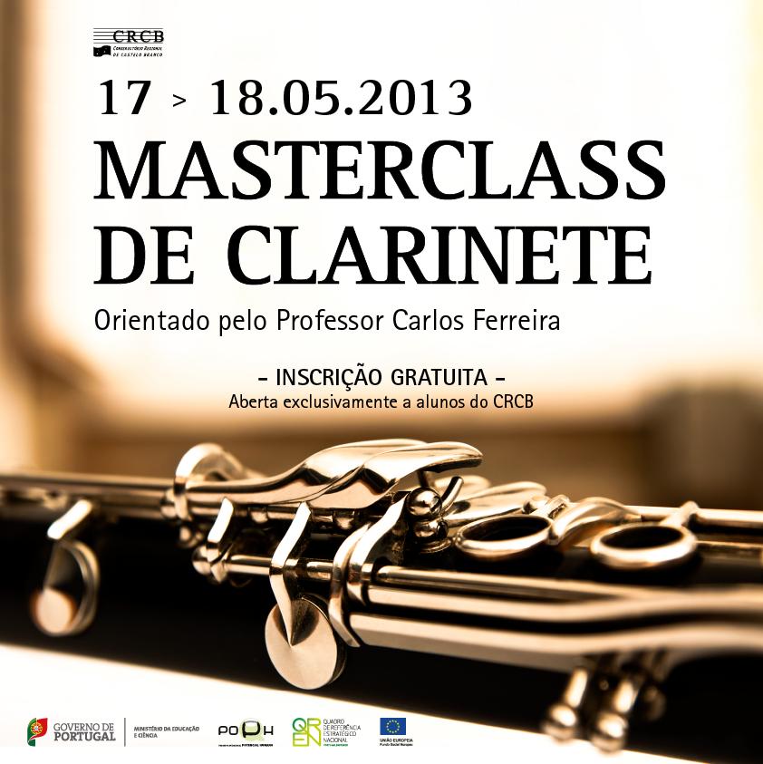 A077---Masterclass---Clarinete