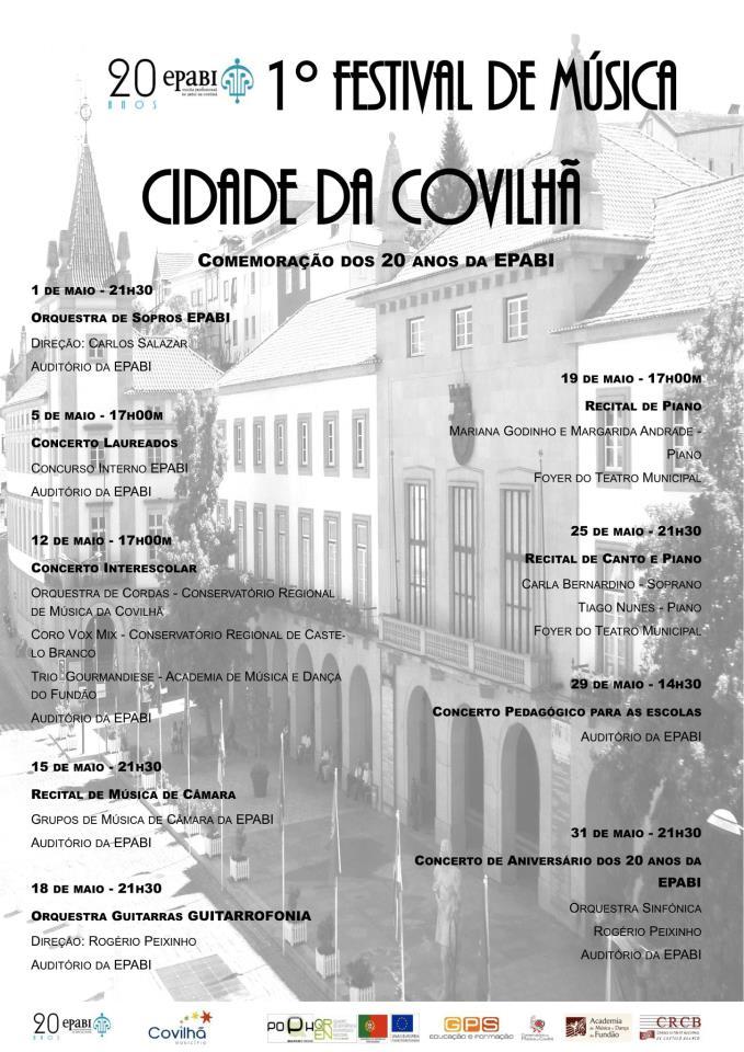 cartaz.EPABI