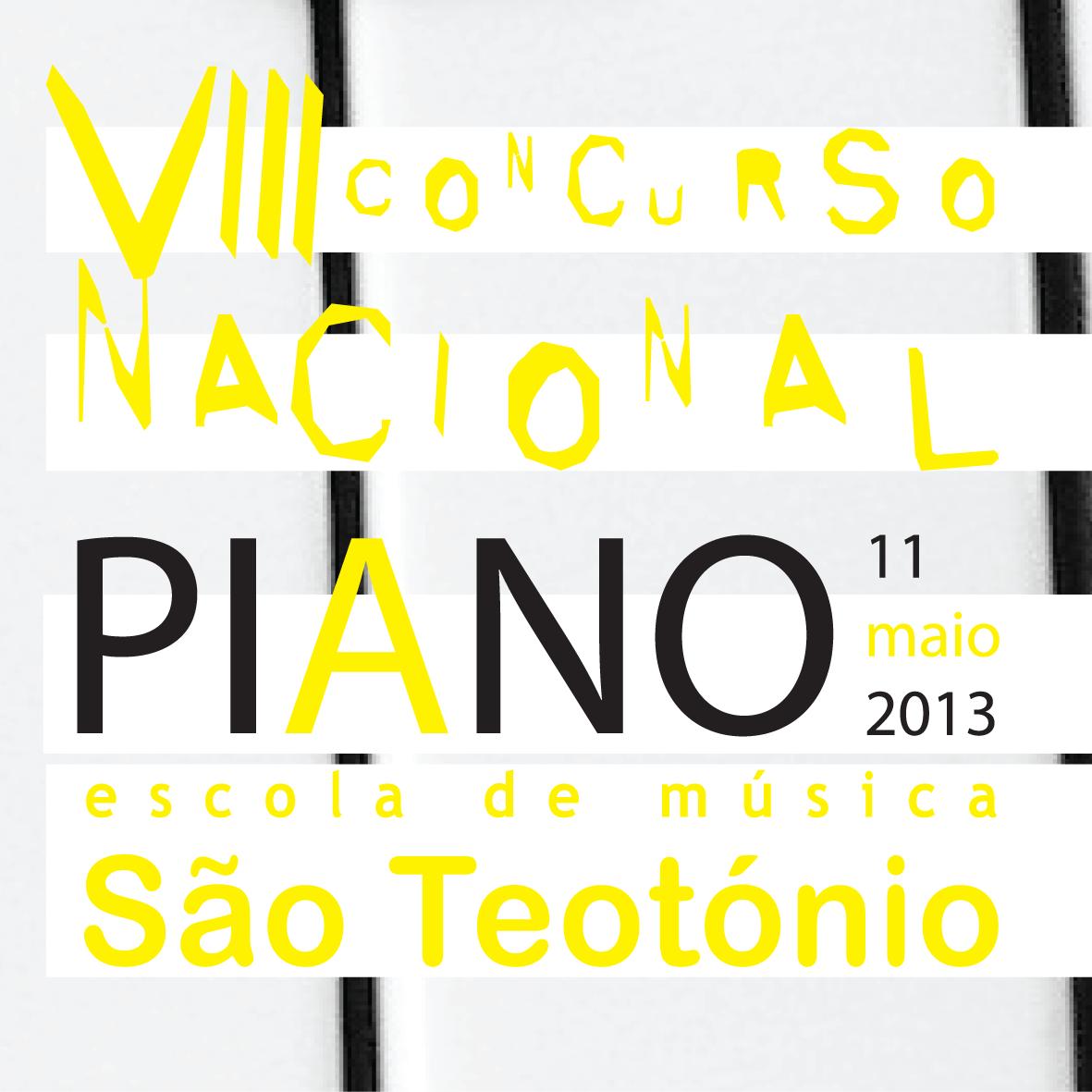 ConcursoPiano2013