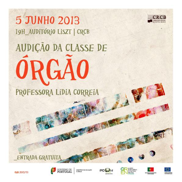 A093---05JUN---Correia-01