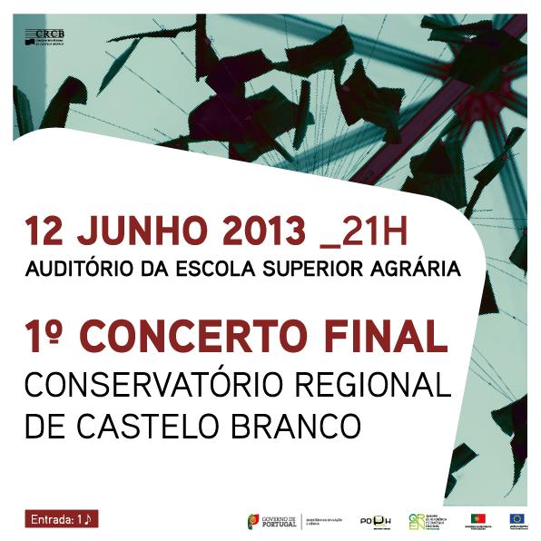 A098 - 12JUN - Concerto Final I-01