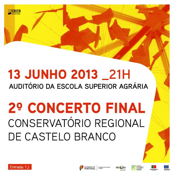 A100---13JUN---Concerto Final II (1)