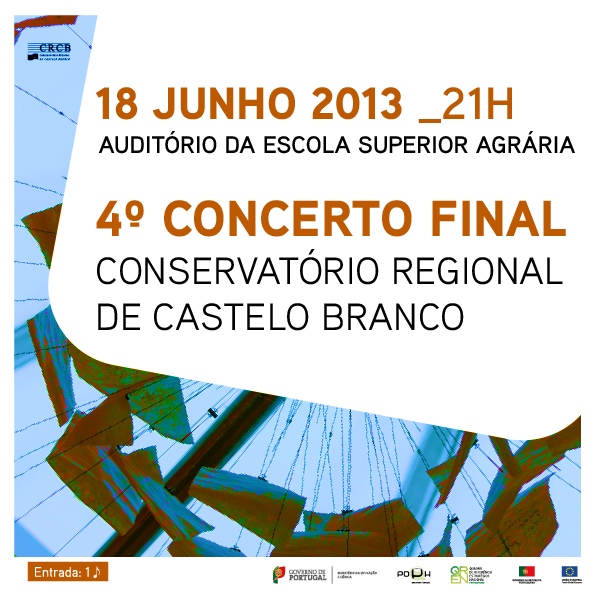 A105---18JUN---Concerto Final IV-01