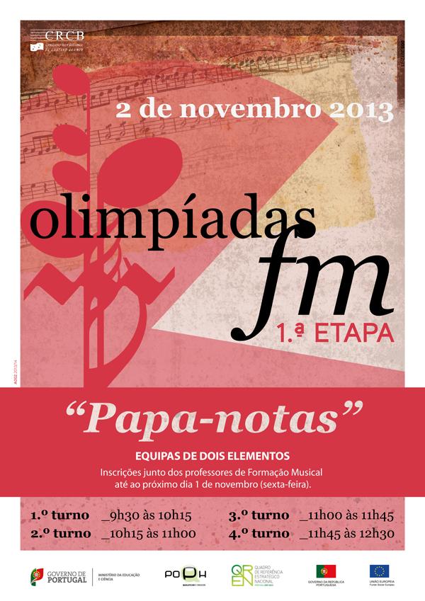 A02---Olimpíadas-FM---20131102-01