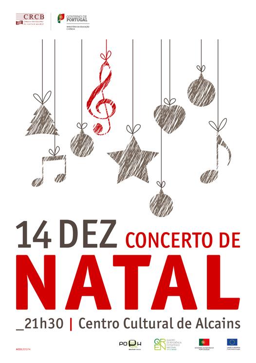 A033---NatalAlcains---20131214 (1)