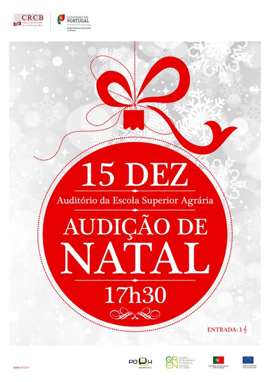 A034---AudNatal---20131215