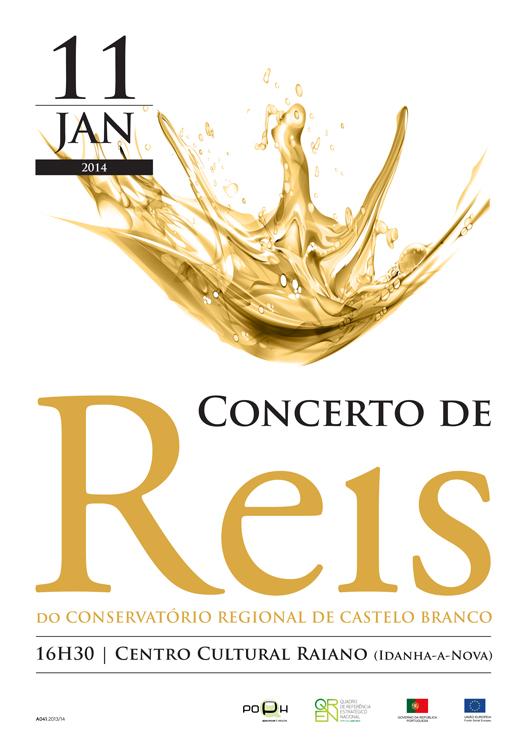 A041---11JAN---Concerto-de-Reis-IDN