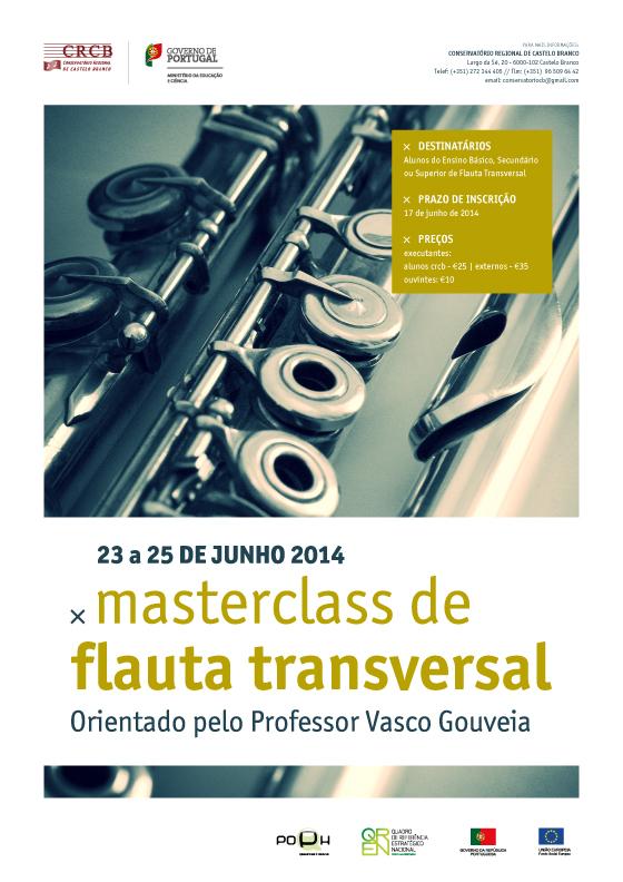 masterclass_flauta_cartaz