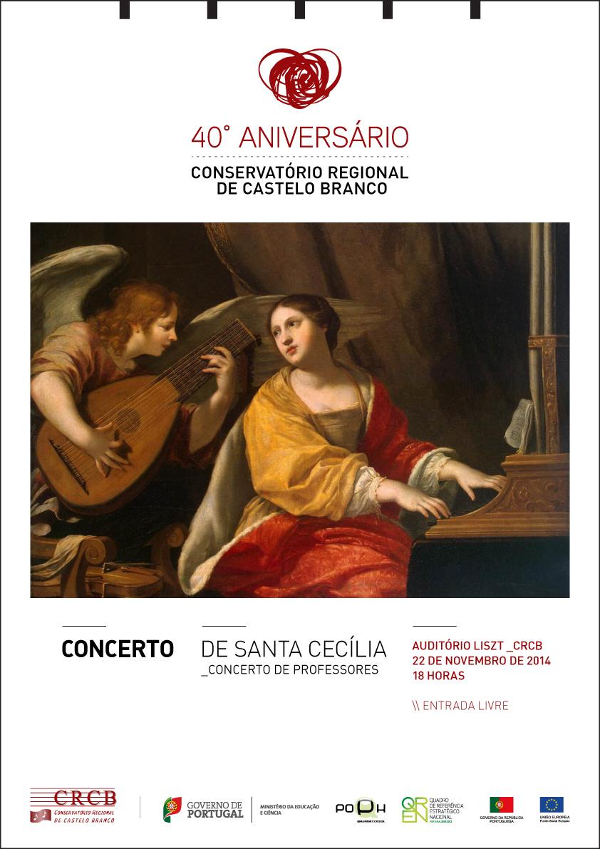 Concerto-Santa-Cecília