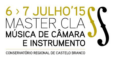 masterclass_MCInstrumento_logo