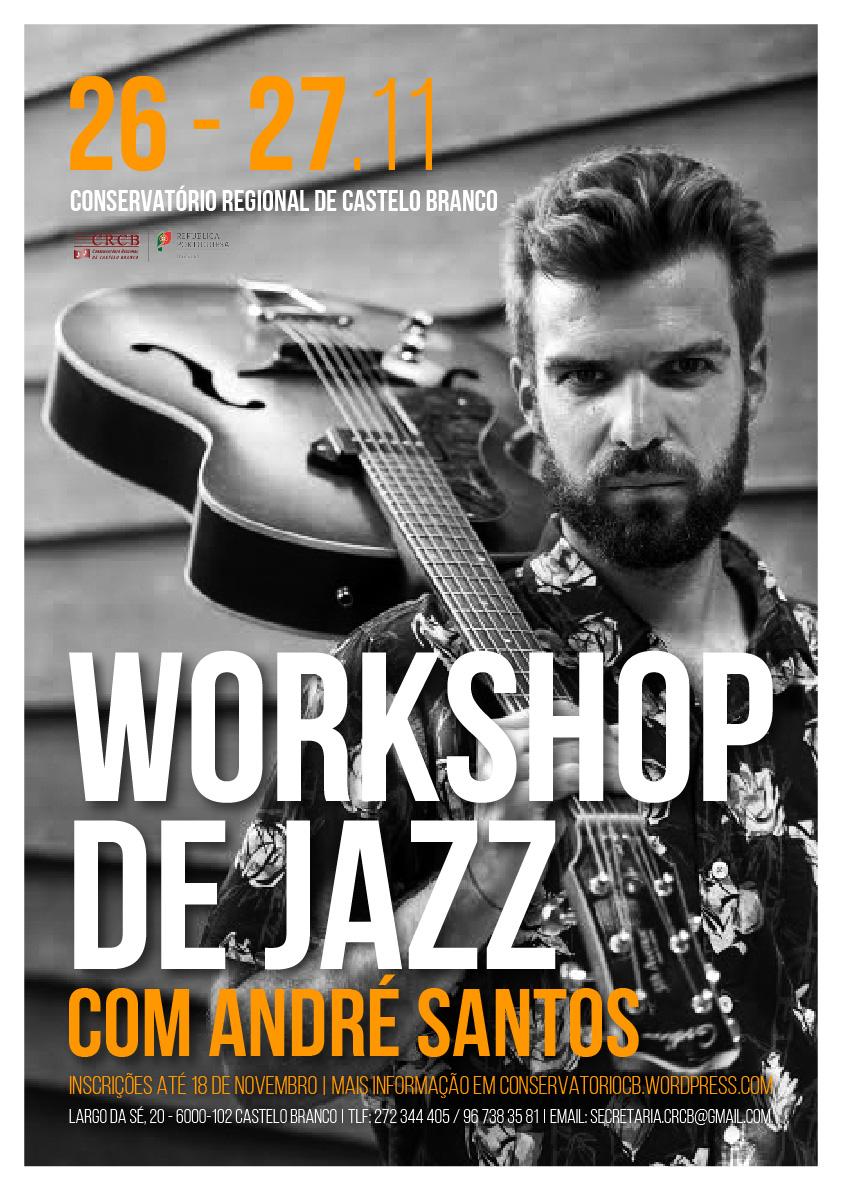 26-e-27-nov-masterclass-de-jazz-cartaz