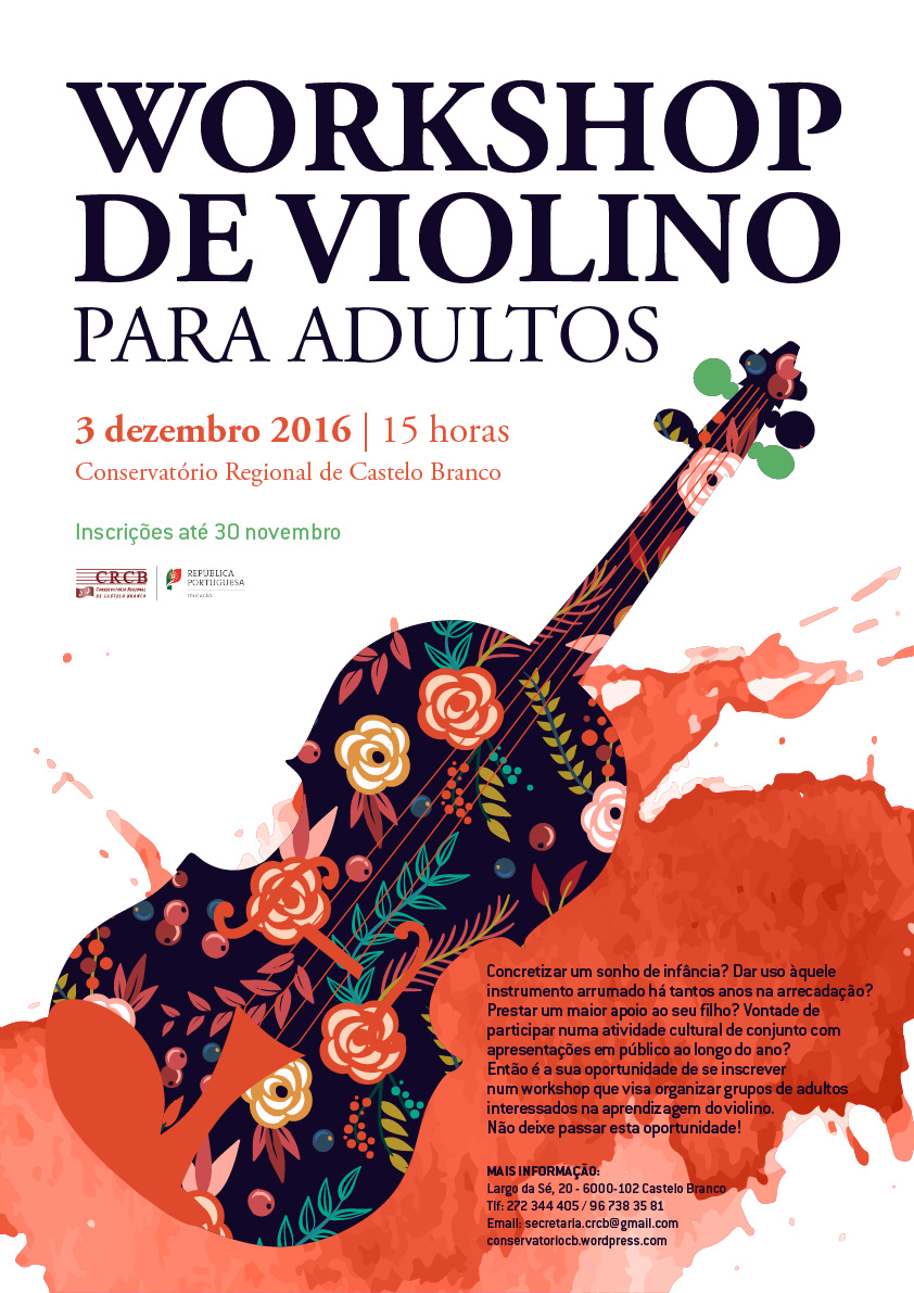 3-dez-workshop-de-violino-para-adultos-web