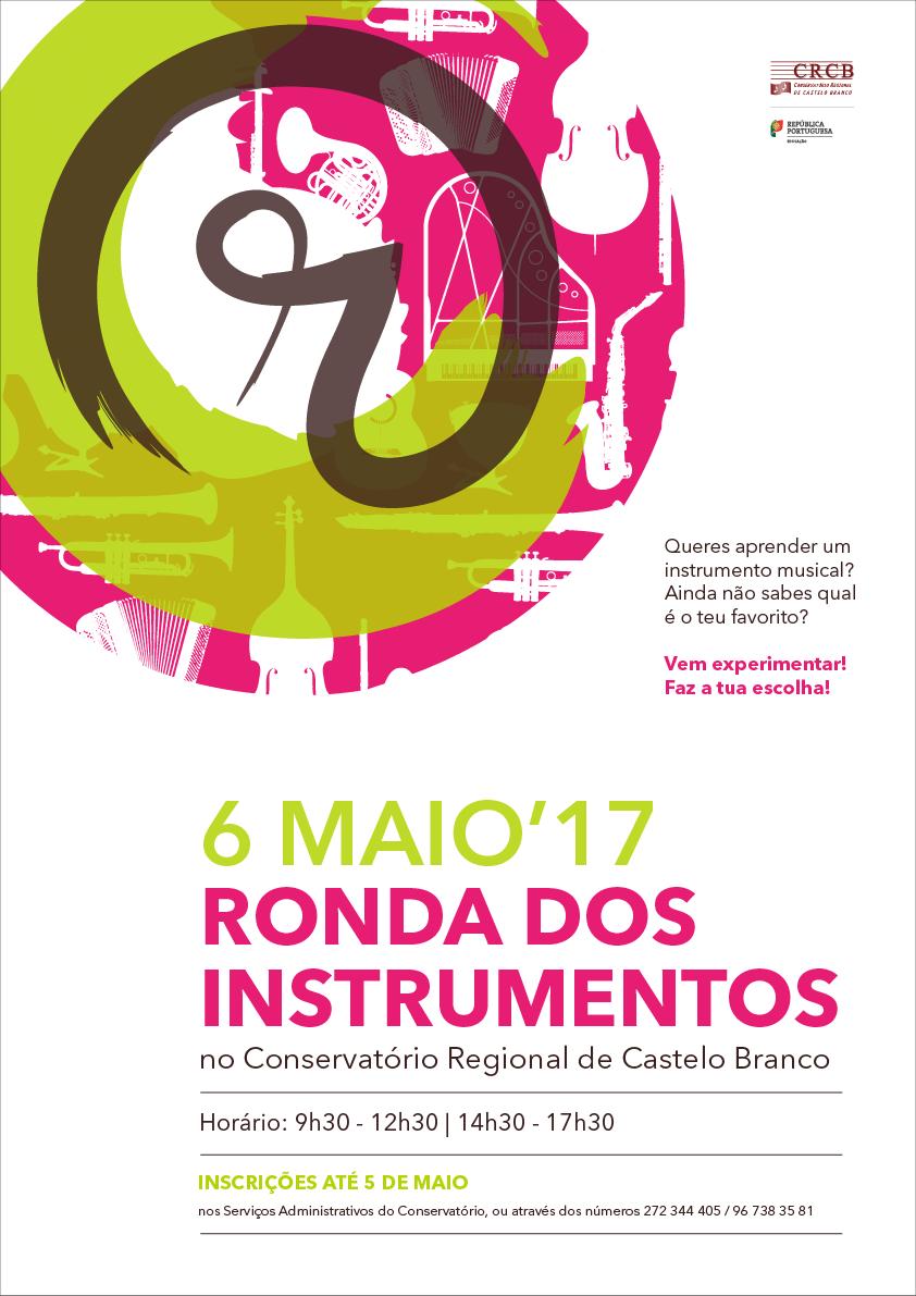 RONDA---cartaz-mold