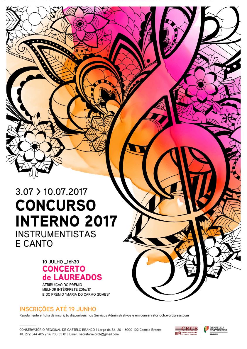 Concurso_Interno_2017---cartaz