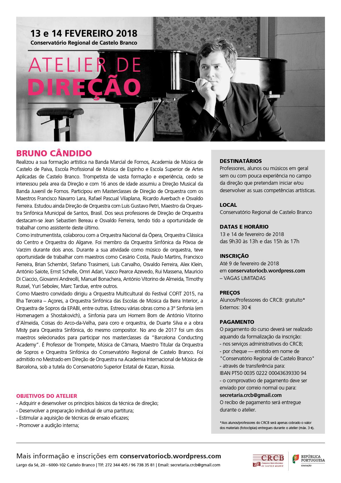 Atelier-de-Direcção-com-Bruno-Cândido---folheto