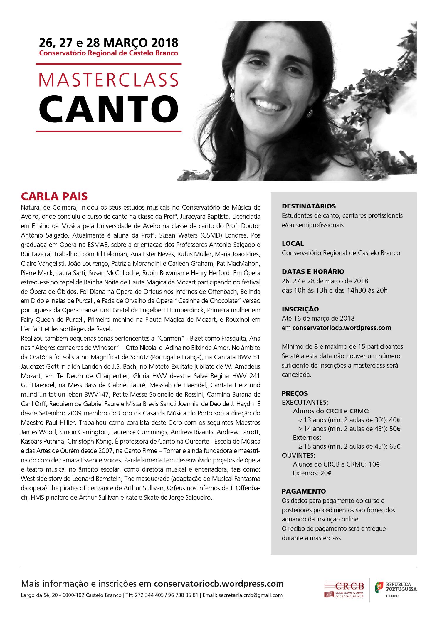 Masterclass-de-Canto-com-Carla-Pais---folheto