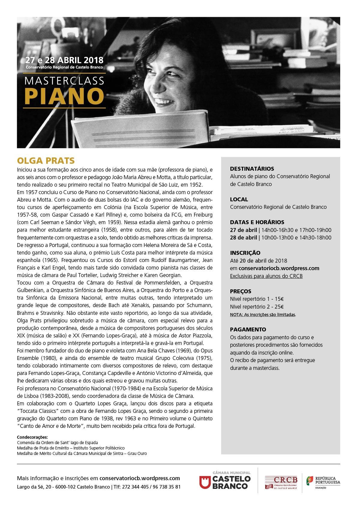 Masterclass-de-Piano-com-Olga-Prats---folheto