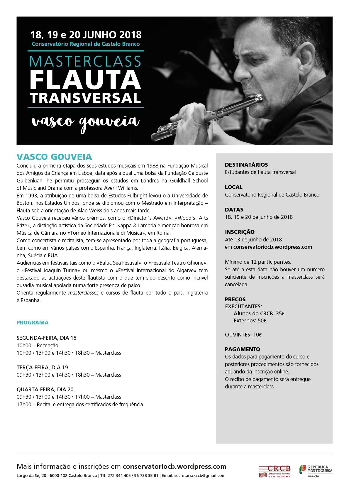 Masterclass-de-Flauta-com-Vasco-Gouveia---flyer.png