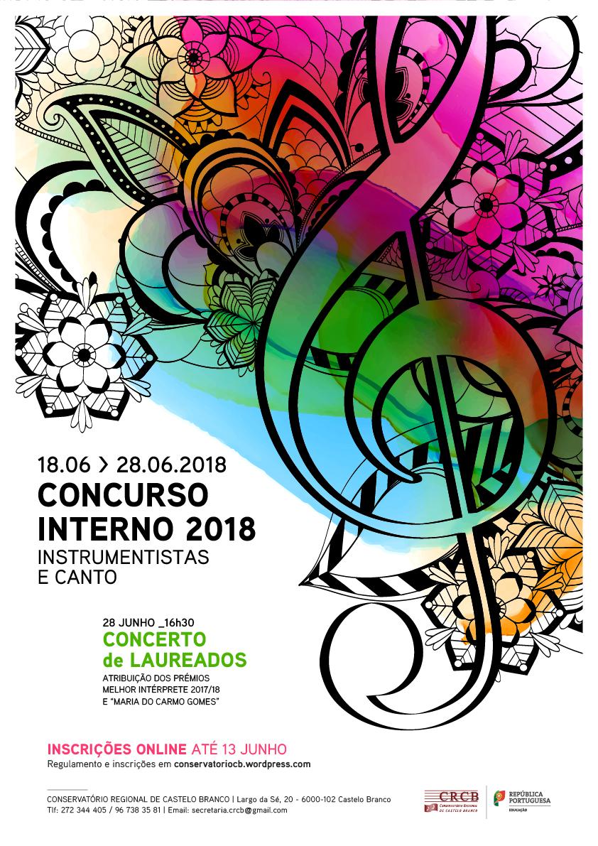 Concurso-Interno-2018---cartaz