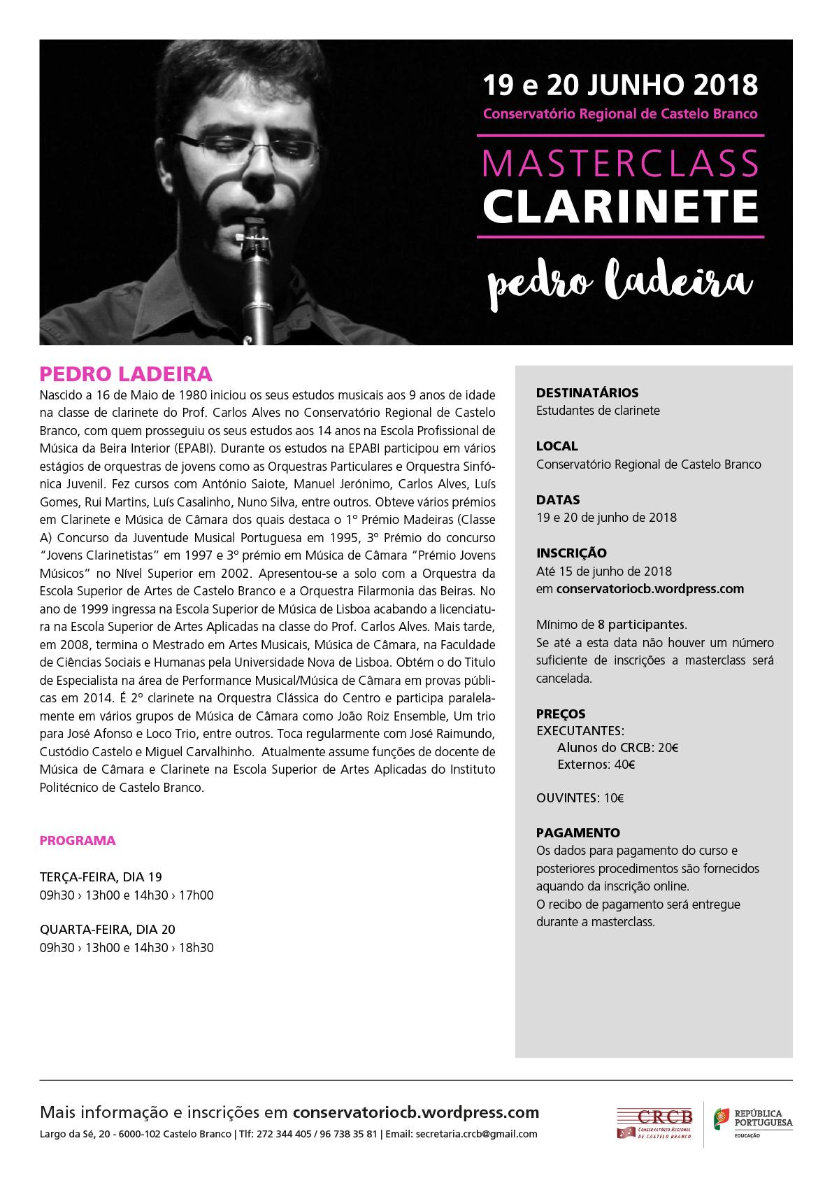 Masterclass-de-Clarinete-com-Pedro-Ladeira---flyer