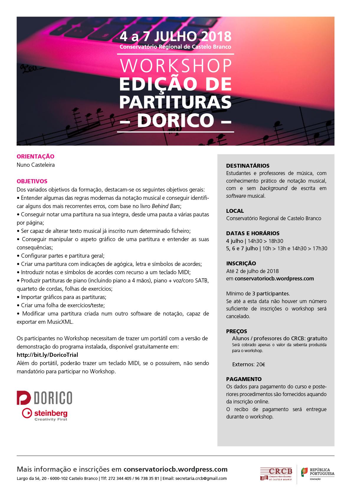 Workshop-Dorico---flyer.png