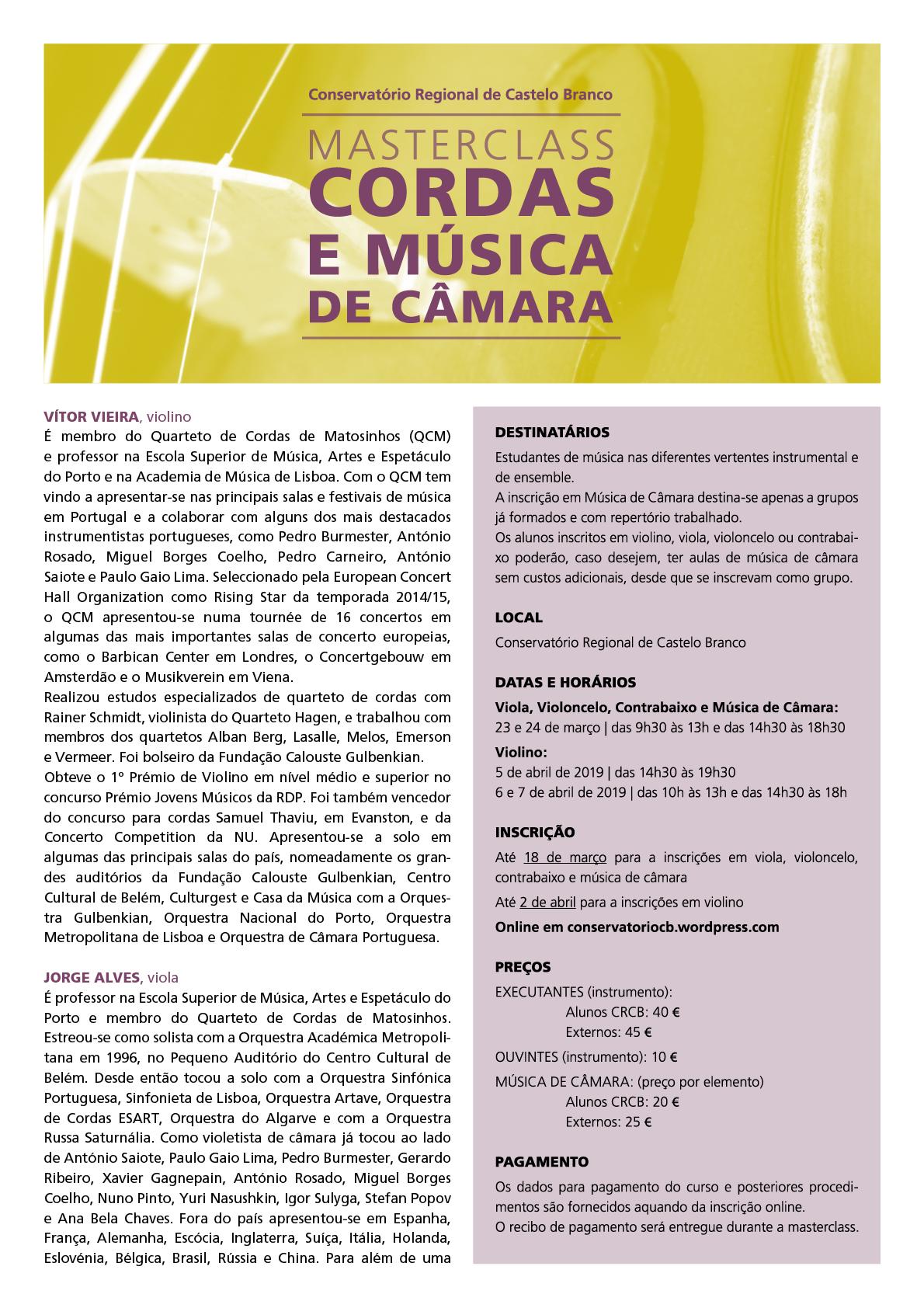 Masterclass-de-Cordas---folheto