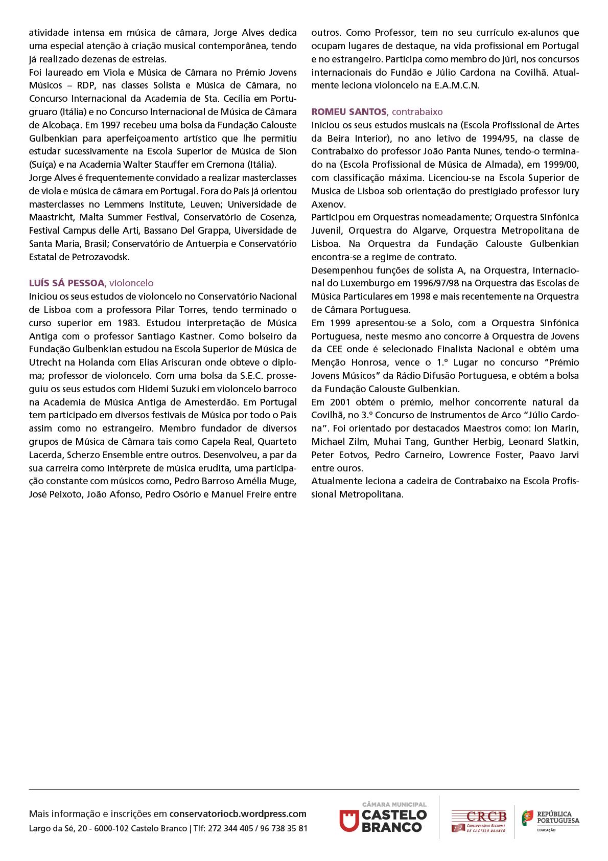 Masterclass-de-Cordas---folheto1.png